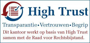 digitaal_bordje_hightrust-3
