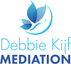 Debbie Kijf Mediation