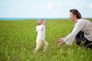 co-ouderschap1