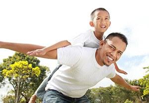 co-ouderschap2